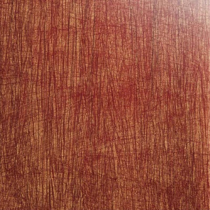 w05 Glisten / red