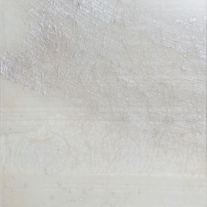 w08 Shibuki / silver