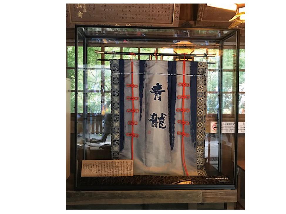 清水寺ひき (1)
